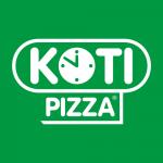 logo-kotipizza